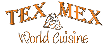 Texmex – Grill, Mexican and Continental food